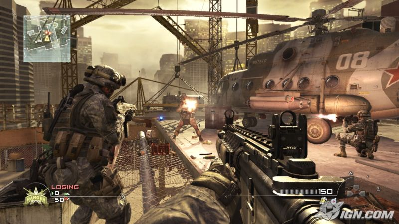 Call-of-duty-modern-warfare-2_1