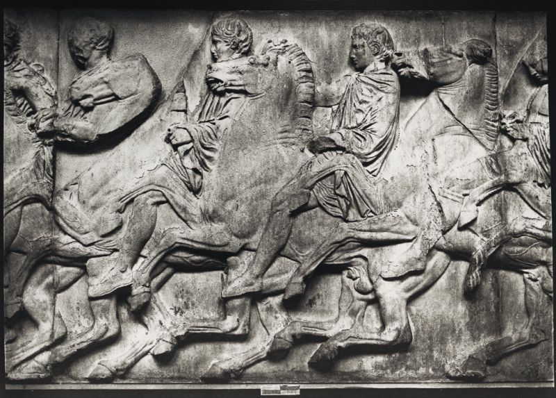 Parthenon_frieze