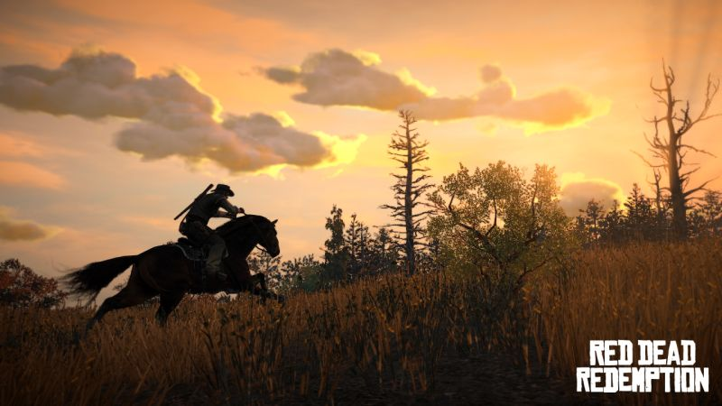 Red_dead_redemption_1