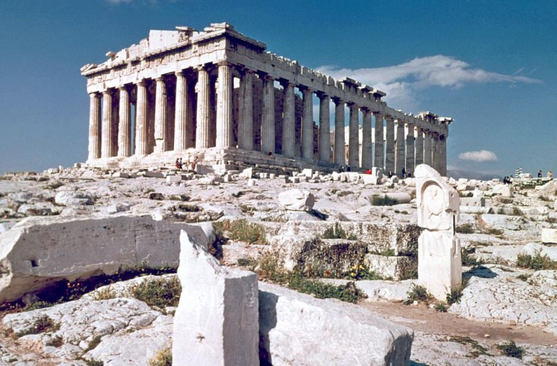 The_Parthenon_Older-Shrine