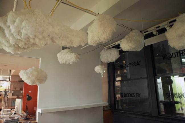 Cloud-Lamp-by-Richard-Clarkson_3