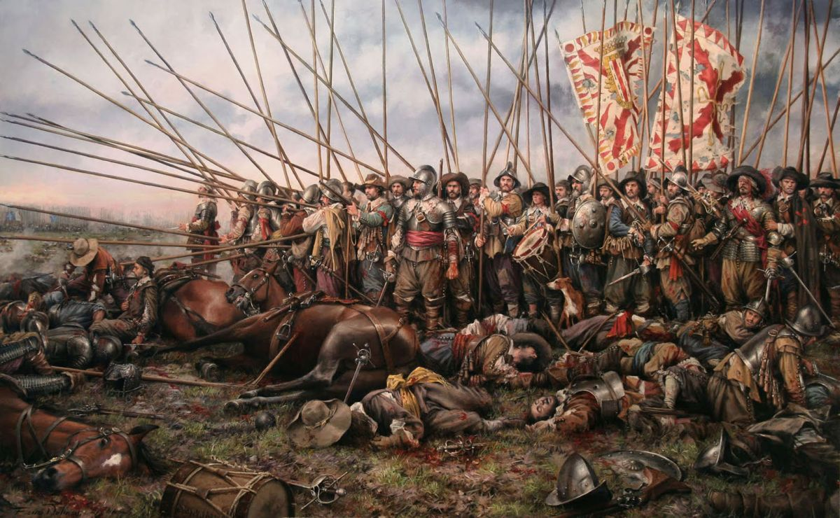 Decimation_thirty_years_war