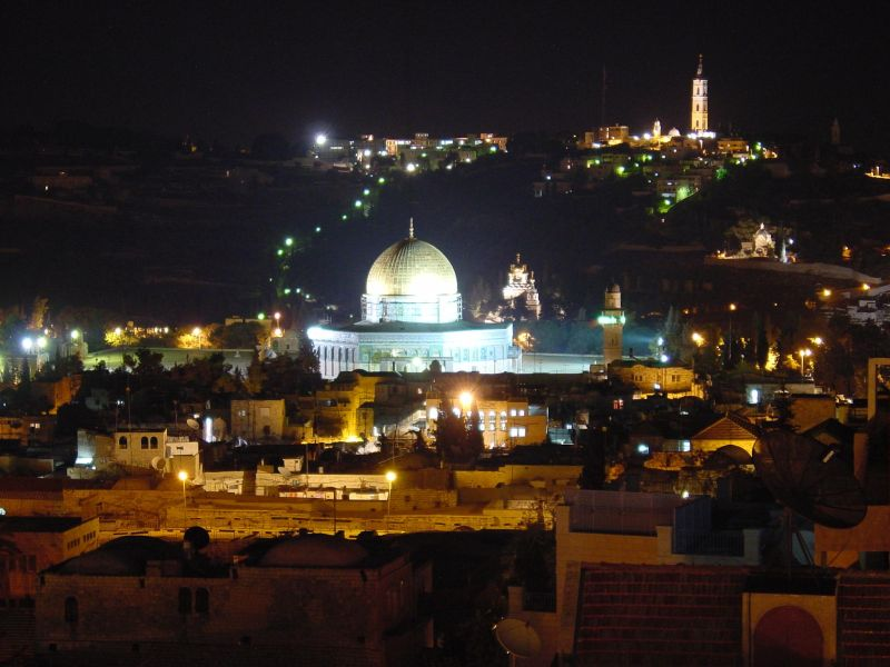 Dome of the Rock_7