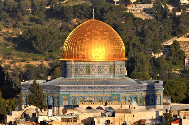Dome of the Rock_8