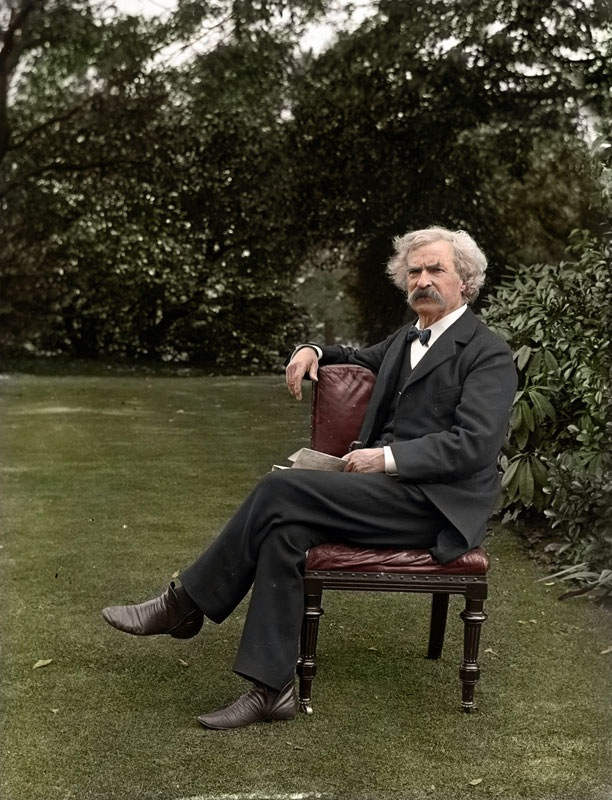 Historical_colorized_photo_14