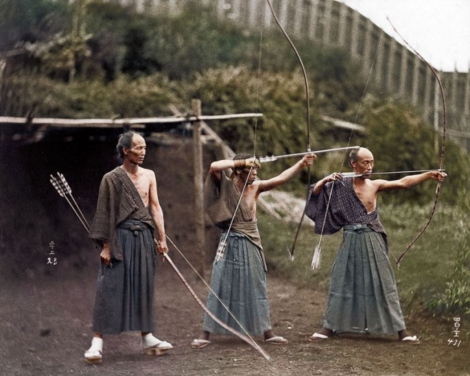 Historical_colorized_photo_3