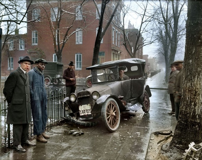 Historical_colorized_photo_5