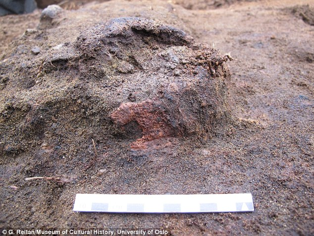 Oldest_brain_matter_8000_years_old_skull_1