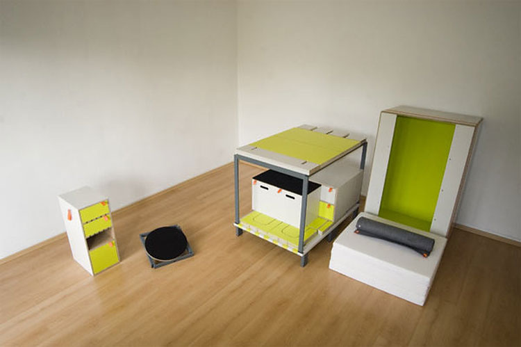 Casulo_mobile_furniture_3