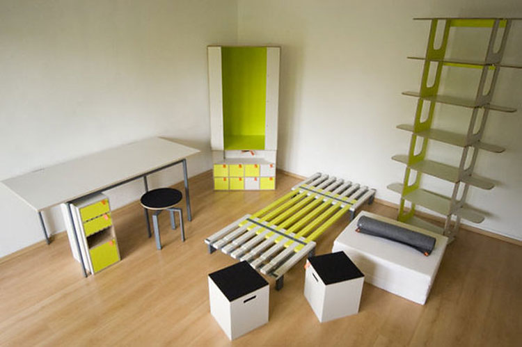 Casulo_mobile_furniture_4