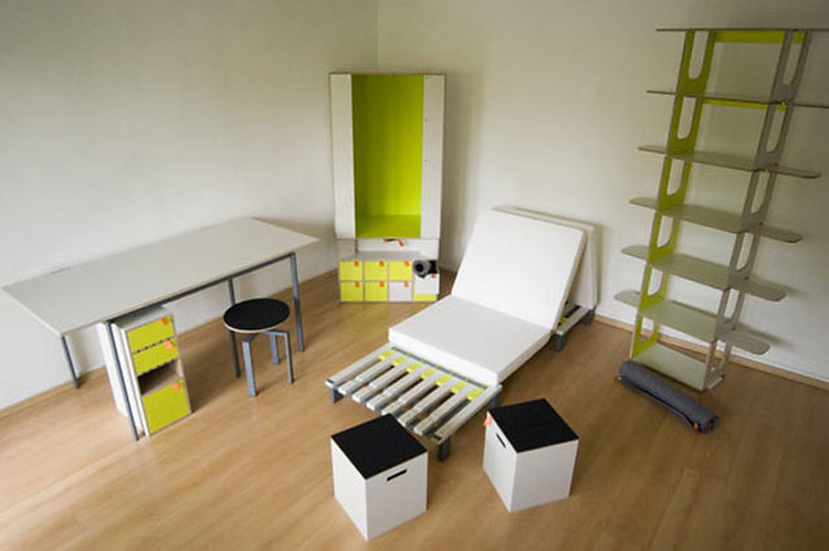 Casulo_mobile_furniture_5