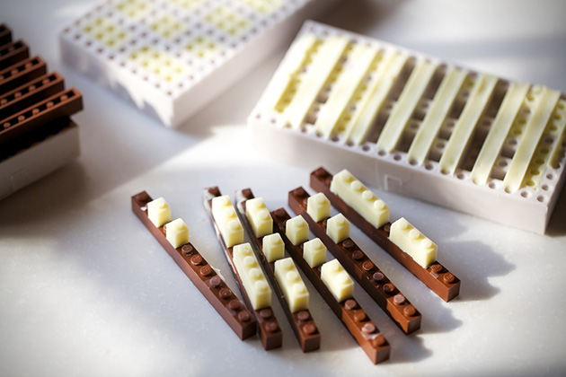 Edible-Chocolate-LEGO-Bricks-3