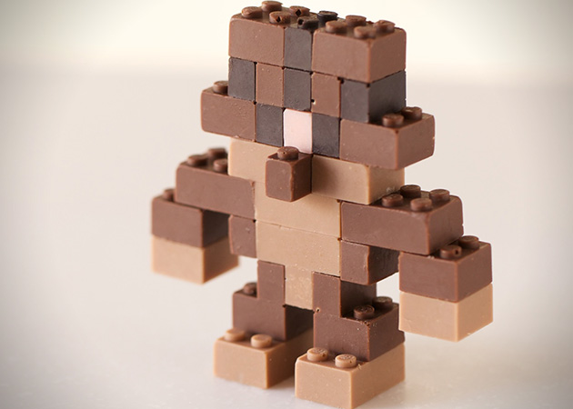 Edible-Chocolate-LEGO-Bricks-4