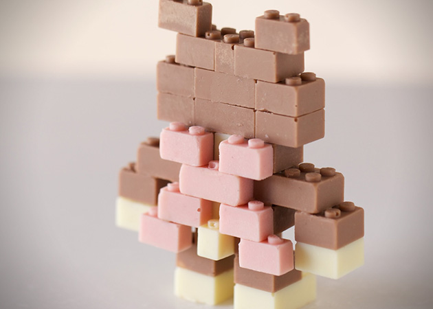 Edible-Chocolate-LEGO-Bricks-5