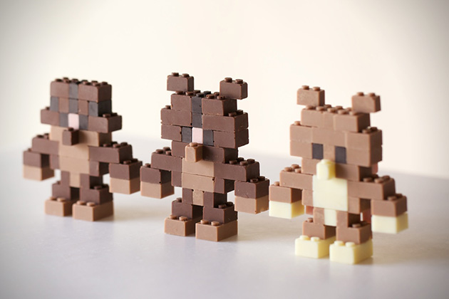 Edible-Chocolate-LEGO-Bricks-7