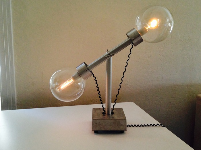 Franken Edison Light_1