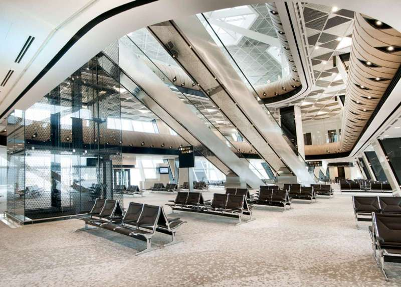 Heydar-Aliyev-International-Airport-by-Autoban-15