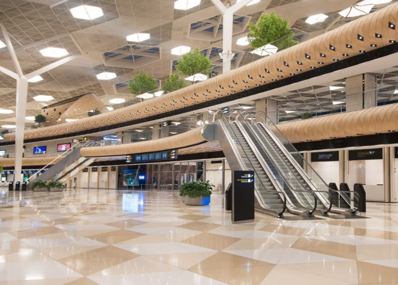 Heydar-Aliyev-International-Airport-by-Autoban-17