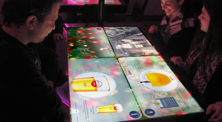 Interactive Restaurant Technology_4