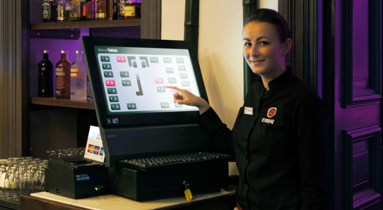 Interactive Restaurant Technology_5