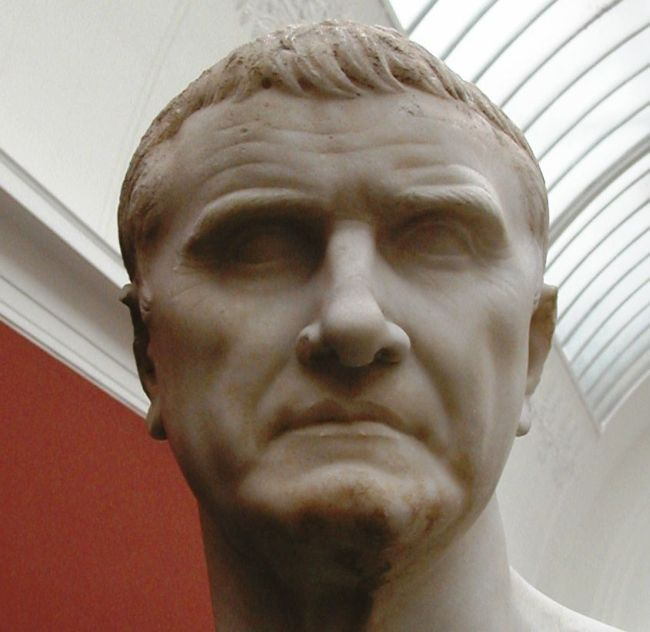 Marcus-Licinius-Crassus_1