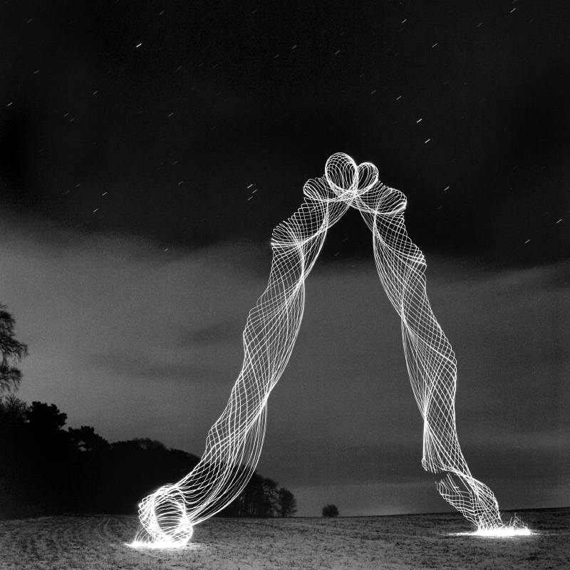 Martin Kimbell_light painting_6