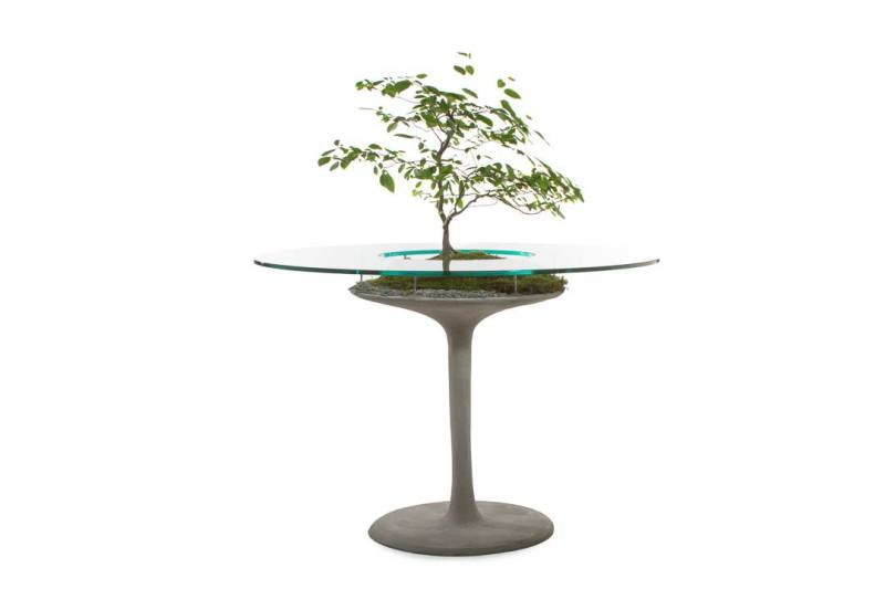 eero-table-glass-top