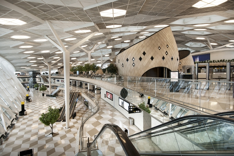 heydar-aliyev-international-airport-baku-17