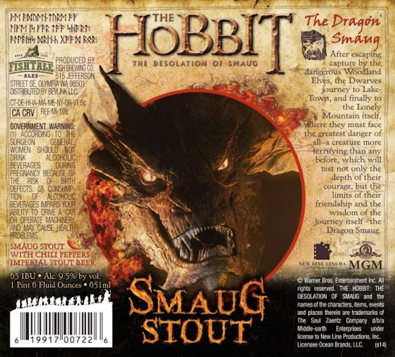 hobbitbeer_smaug