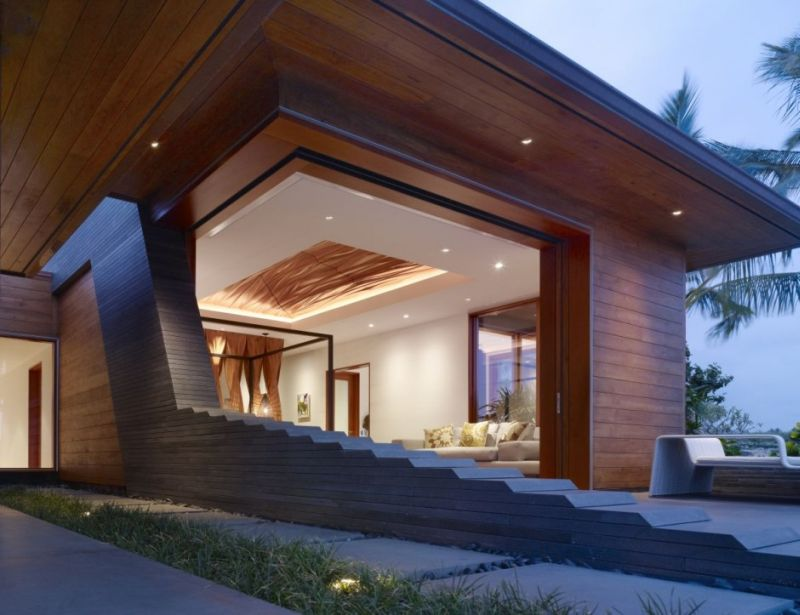 Kona Residence in Hawaii_10