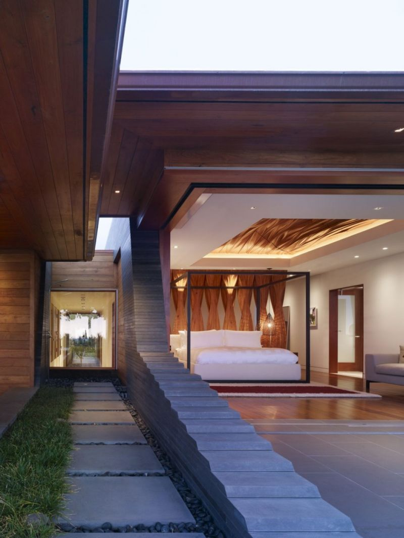 Kona Residence in Hawaii_3