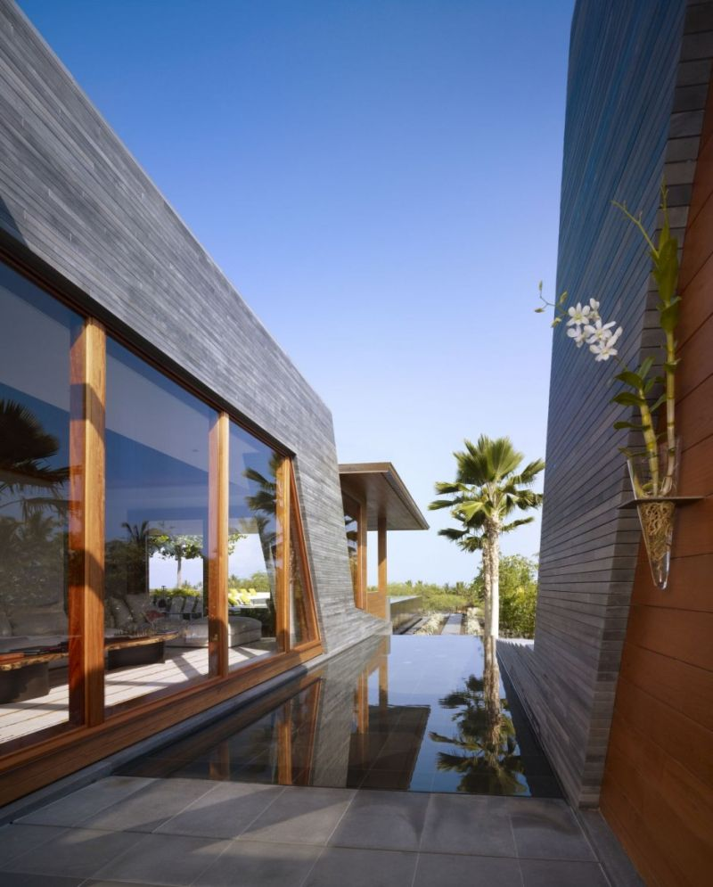 Kona Residence in Hawaii_7