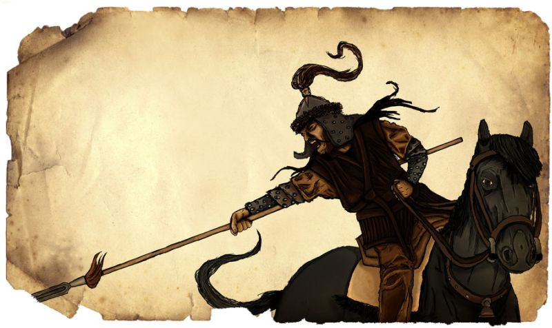 Mongol_warrior_1