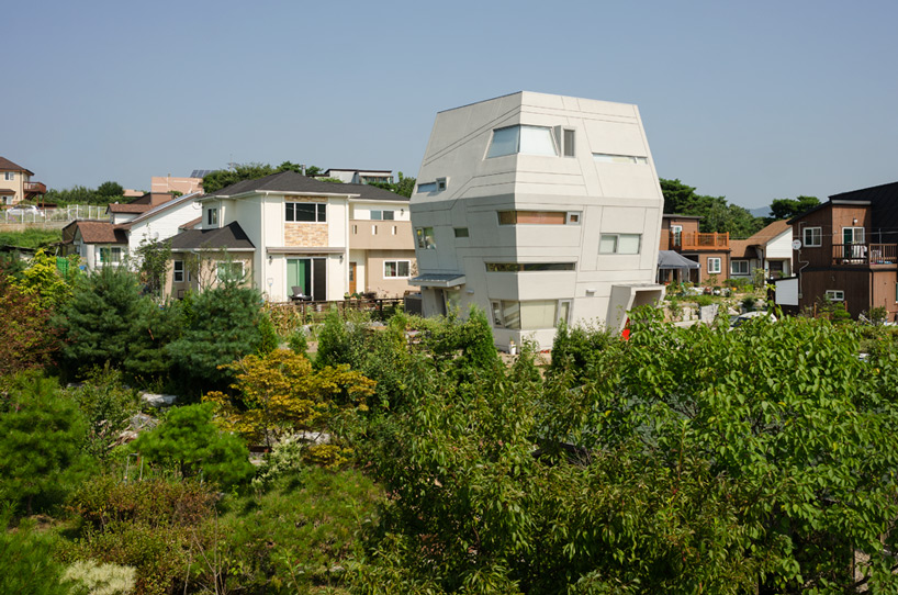 Moon Hoon_Star Wars House_11