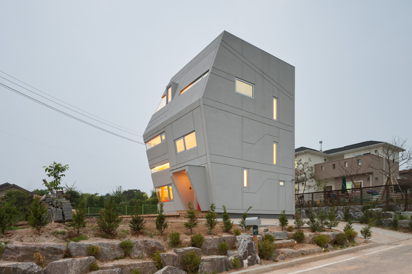Moon Hoon_Star Wars House_3