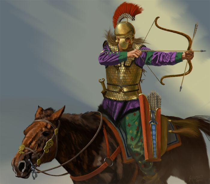 Scythian_warrior