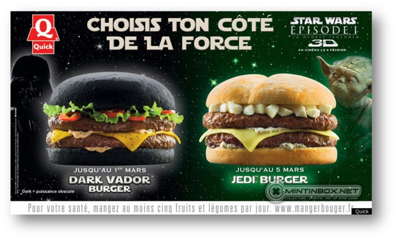 The-Dark-Vador-Burger