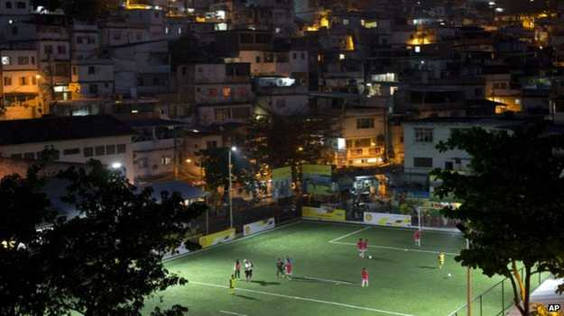 player-powered_football field_brazil_2