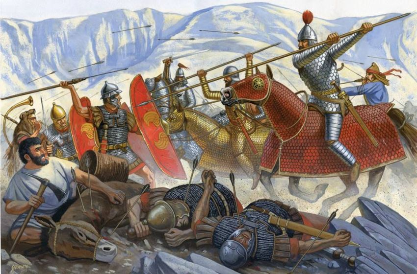 Battle_of_Carrhae