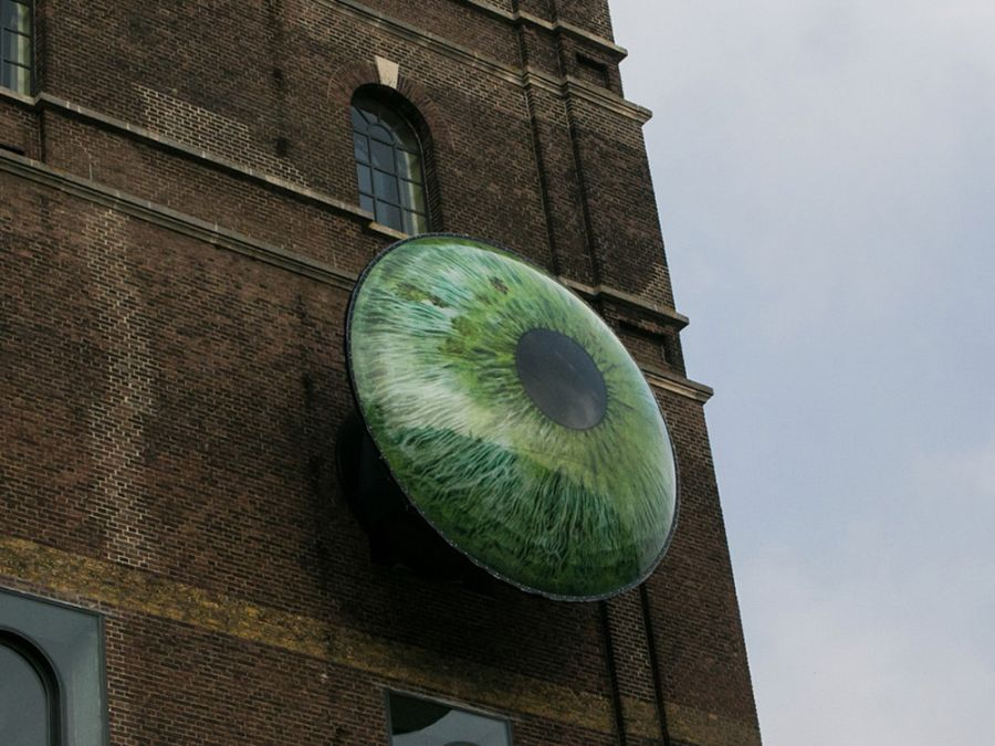 EYE_Installation_1