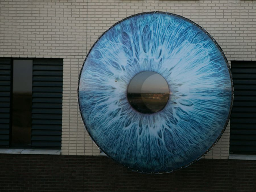 EYE_Installation_4