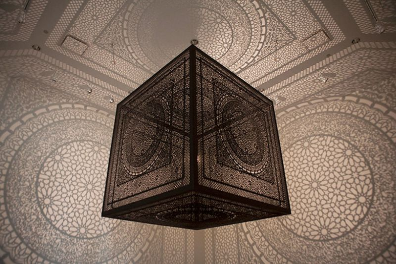 Intersections_Anila Quayyum Agha_3