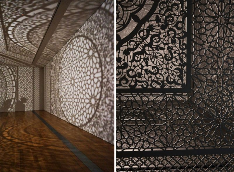 Intersections_Anila Quayyum Agha_5