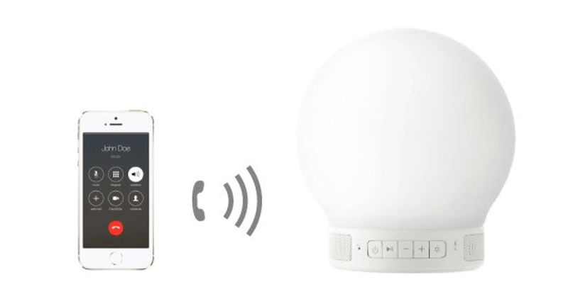 Smart-lamp-speaker-by-emoi-3