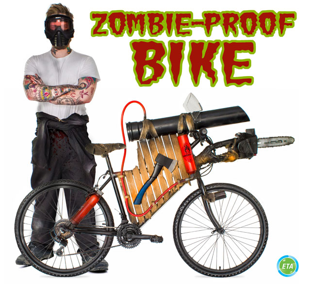 Zombie-proof bicycle_2