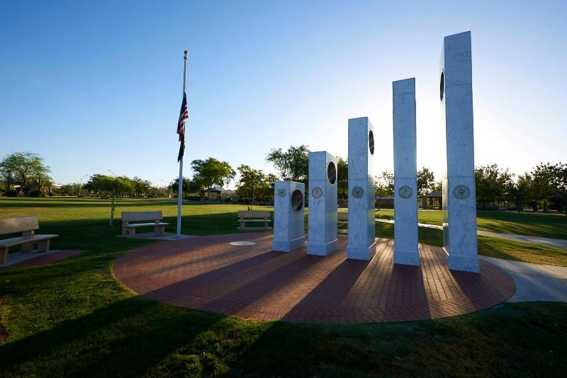 Anthem-Veterans-Memorial_3