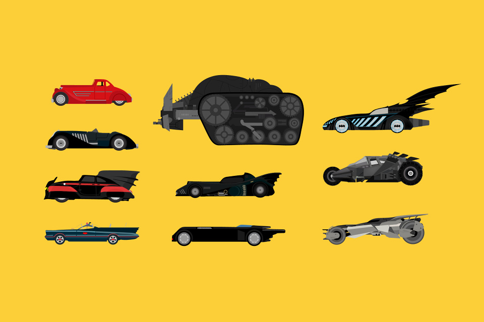 10_renowned_Batmobiles_1939-2016