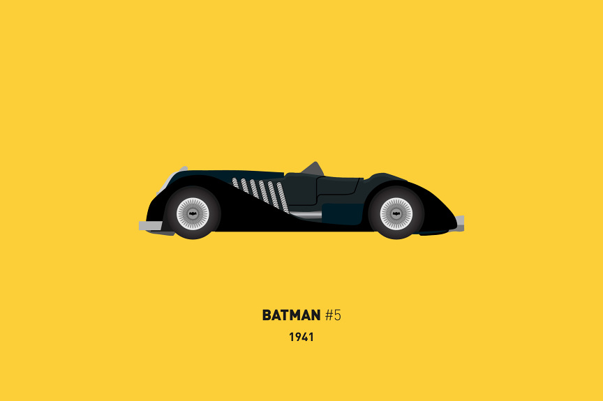 10_renowned_Batmobiles_1939-2016_2