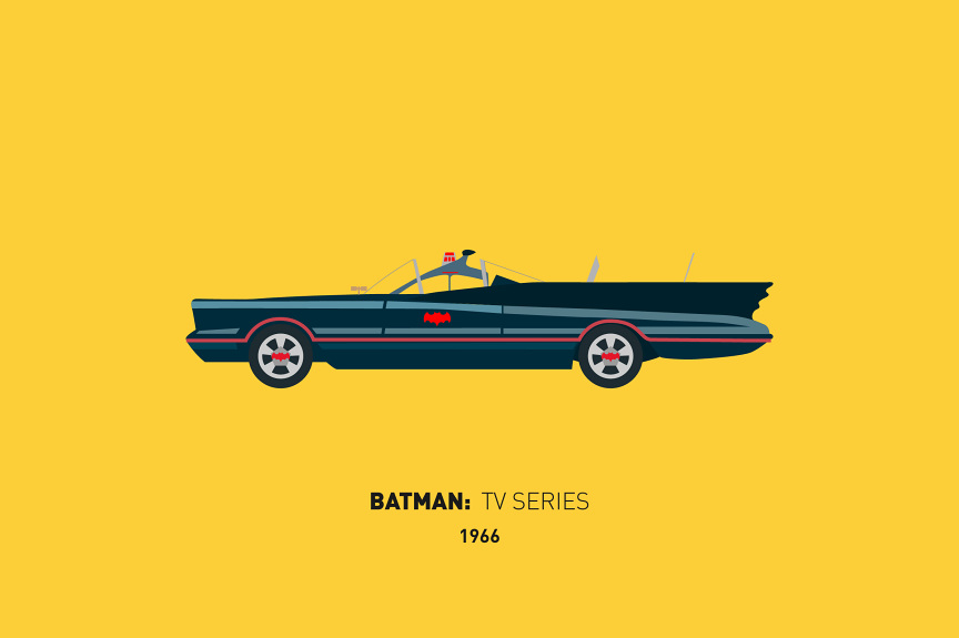 10_renowned_Batmobiles_1939-2016_4