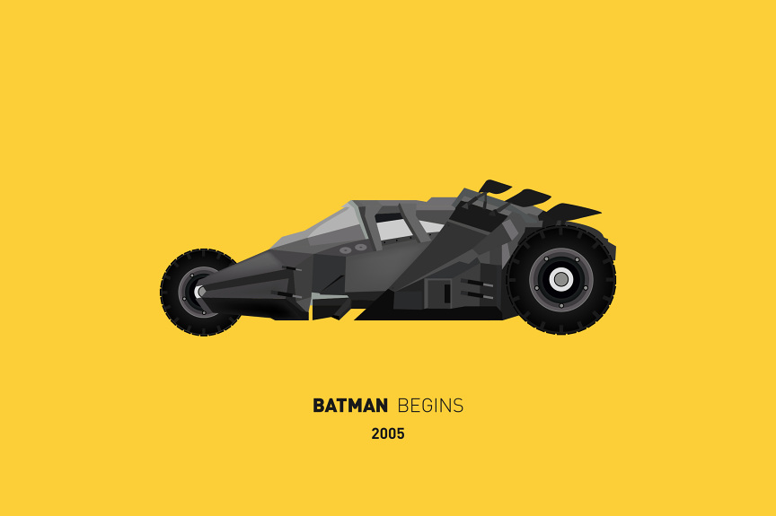 10_renowned_Batmobiles_1939-2016_9